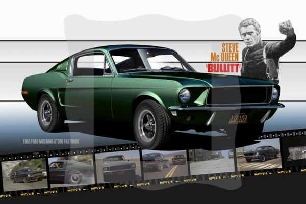 Steve-McQueen-Ford-Mustang