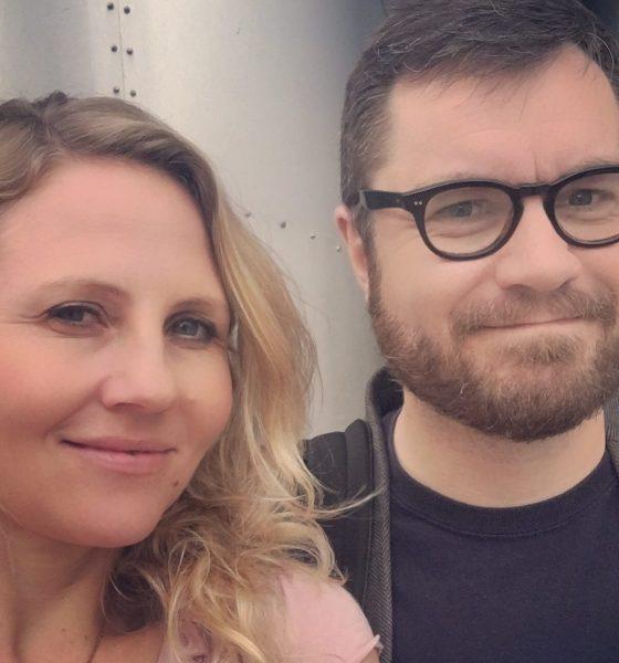 Podcast #218 Lidt tættere på Elon Musk- og nyt snapchat-filter
