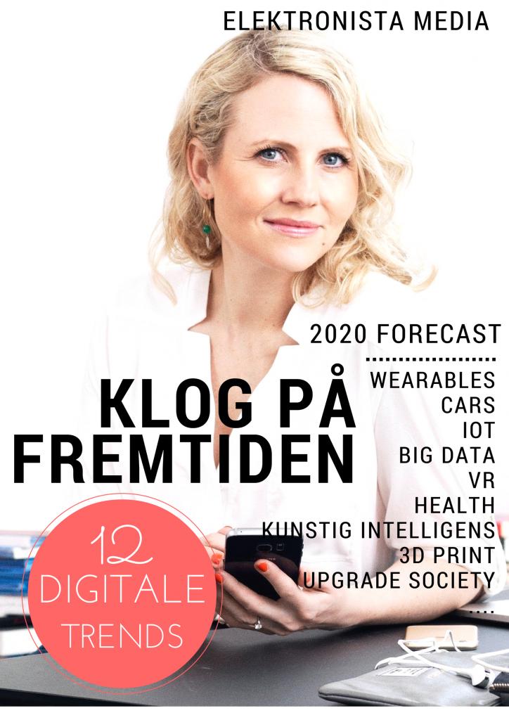 Cover-Klog-paa-fremtiden