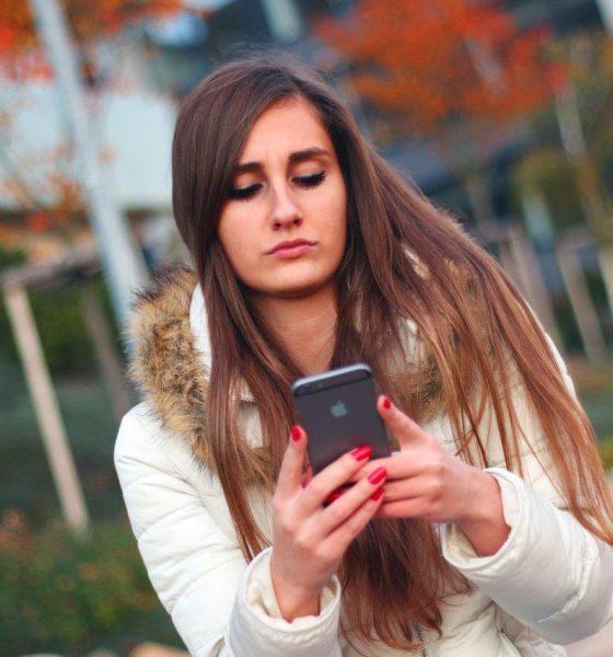 Sådan skjuler du Tinder på iPhone