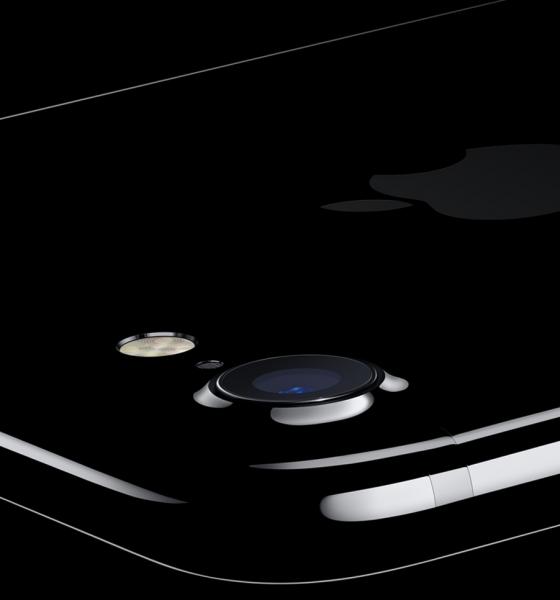 Apple-nyhederne og iPhone 7 på 2 minutter