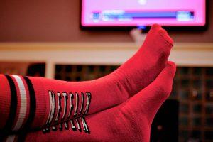 netflix-sokker