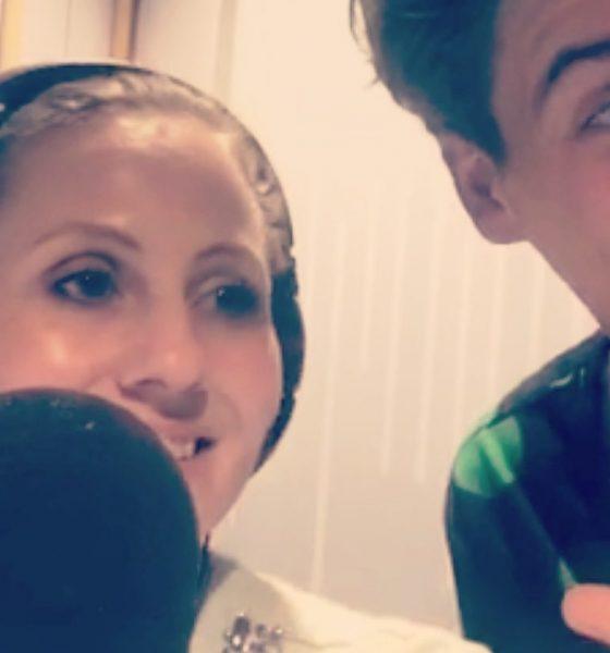 Podcast #226 Snapchat 101 med Lakserytteren