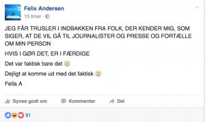 Felix_andersen
