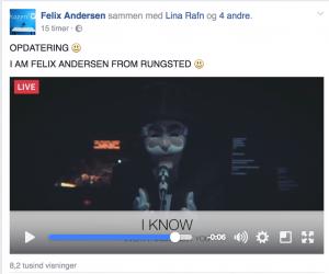 Mr.Robot_Felix_andersen
