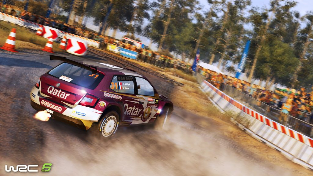 wrc6_screenshot_studio_tour_2