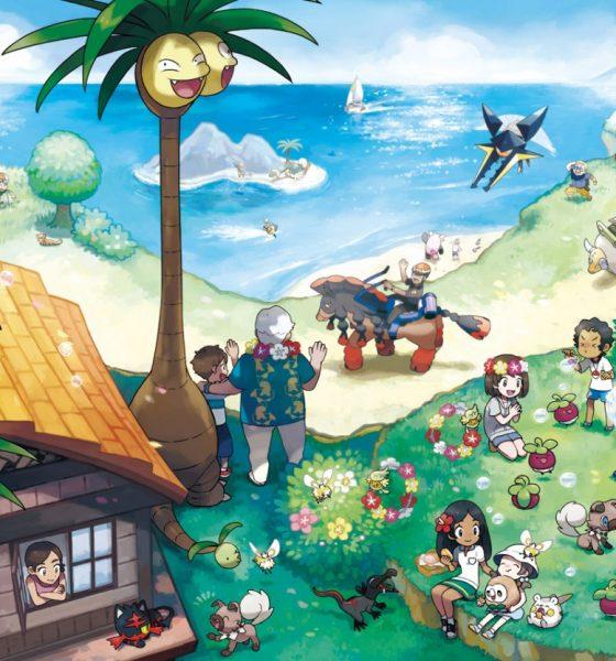 Julegaveguide: Find de rigtige spil til at putte under træet