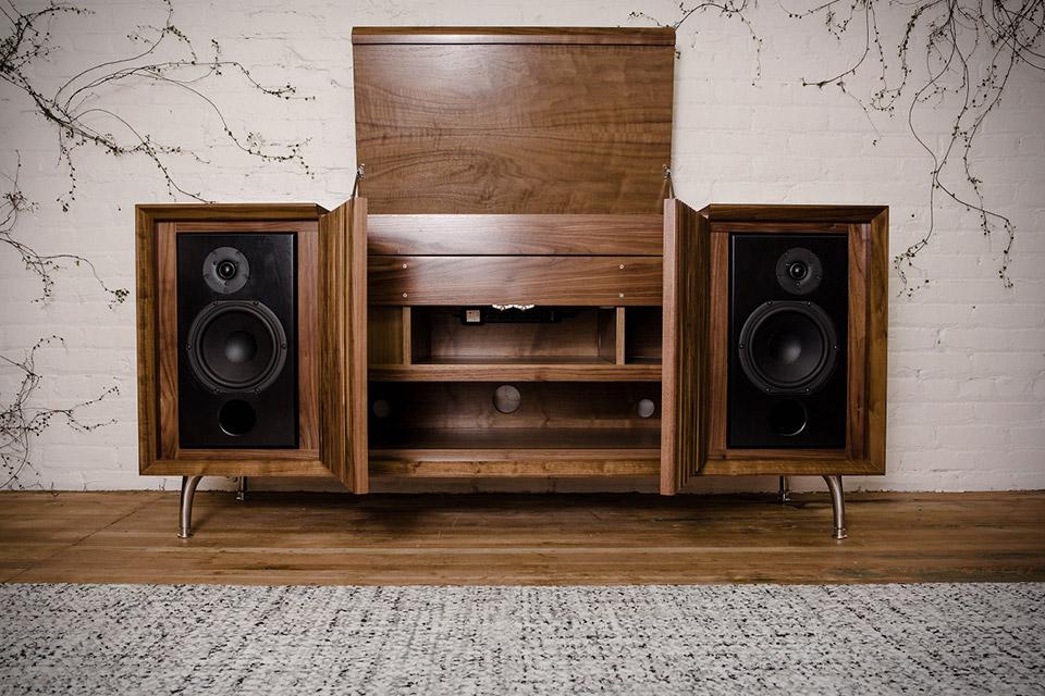 retro-stereo-baenk-3