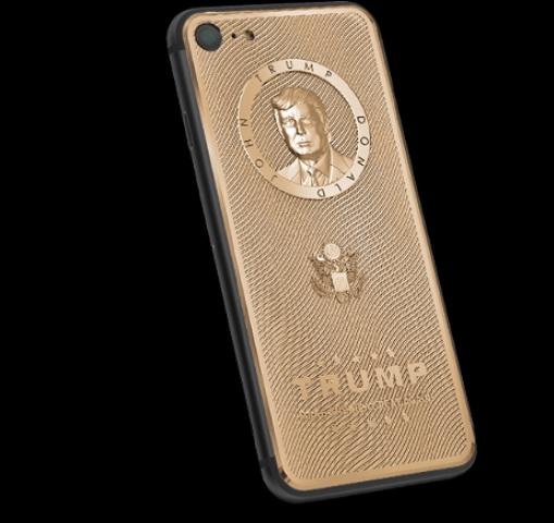 trump-telefon-5