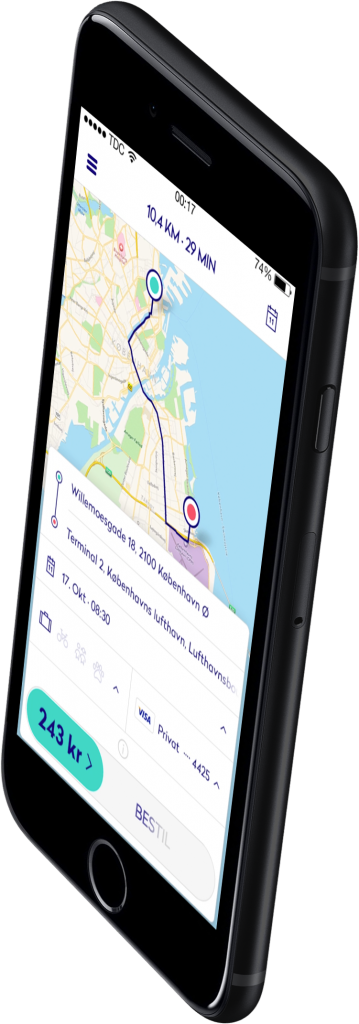 Moove-app-taxa