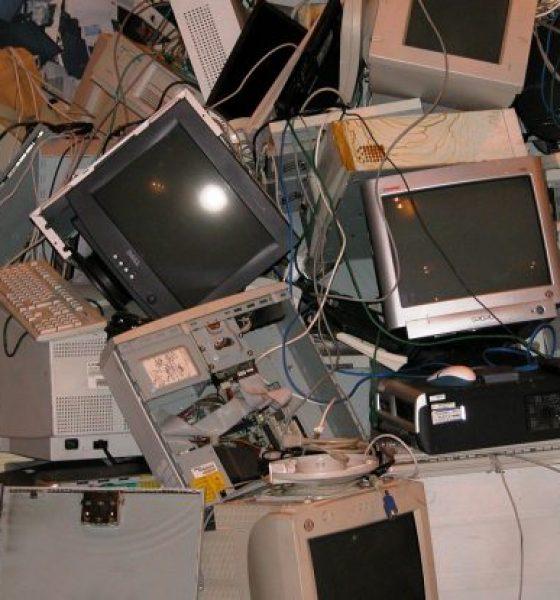 Spar kassen på din elektronikforsikring