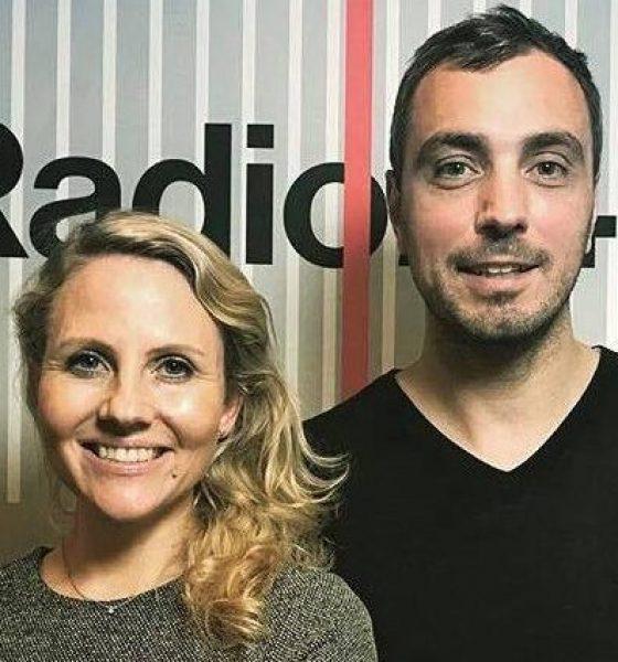 Podcast #257 Biler skal da deles