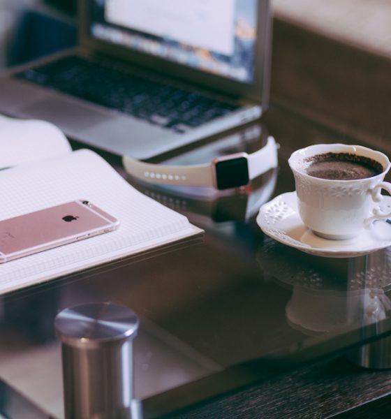 Top 5 effektivitets-hacks fra eksperten
