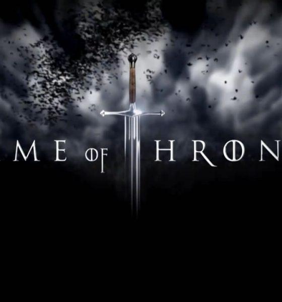 Game of Thrones chatbot opfrisker din hukommelse