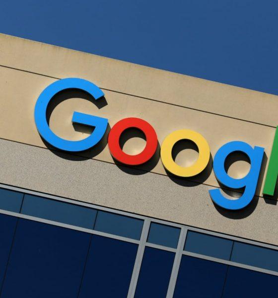 Google blæser til kamp mod Xbox og PlayStation
