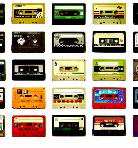 Guide: Giv kassettebåndene nyt liv