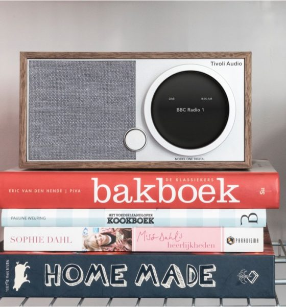 Har du brug for en ny DAB-radio?