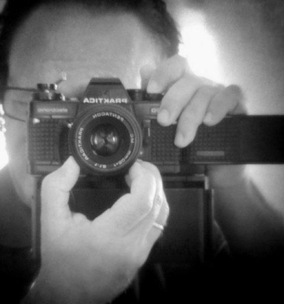 Digitalt bagstykke til dit analoge kamera