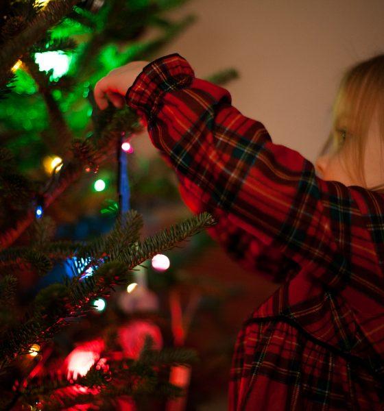 5 julegaveideer til mininørden
