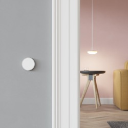 Orb, Eclipse, danish design, kunstig intelligens