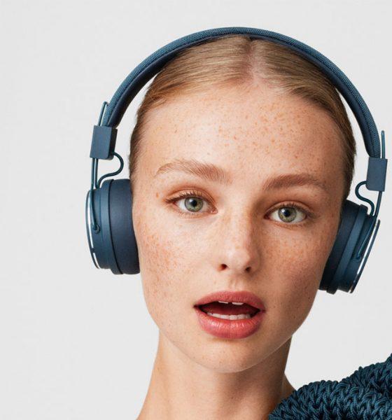 Farverig, trådløs lydoplevelse og god pris fra Urban Ears