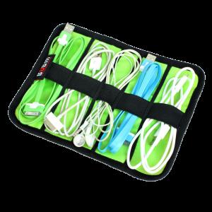 bubmcase bag organizer