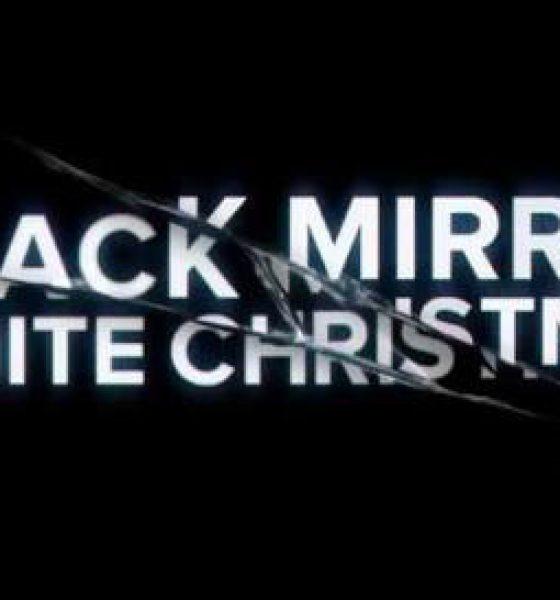 Varm op til Black Mirror sæson 4 med årets voksenjulekalender