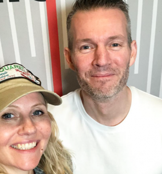 Podcast #283 Amy, AI and I