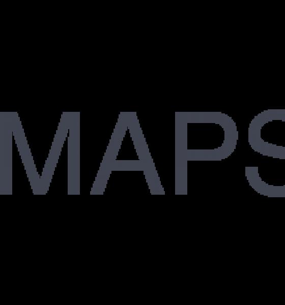 Appbefaling: Spar data i udlandet med et godt (offline) kort