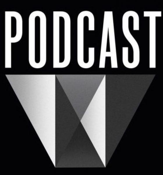 Denne techpodcast er et ugentligt must-hear