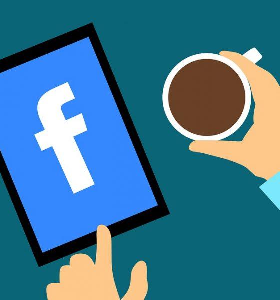 Det googler vi: Hvordan sletter jeg min Facebook-profil?