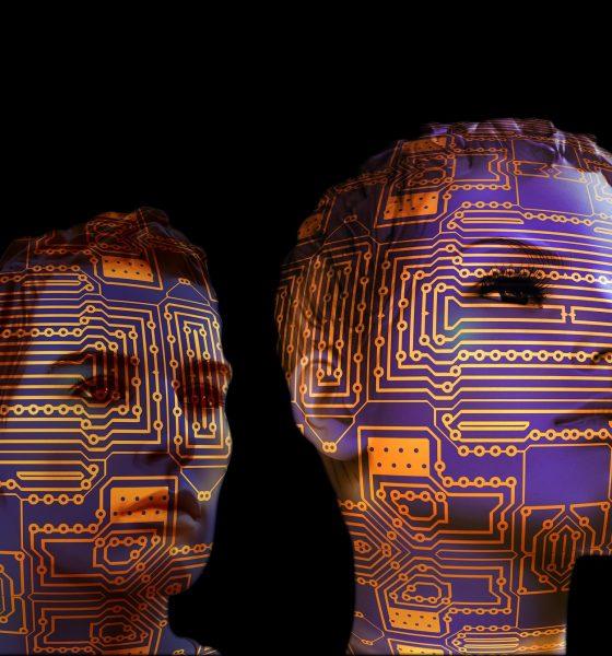 Podcast #292 Særudgave om kunstig intelligens