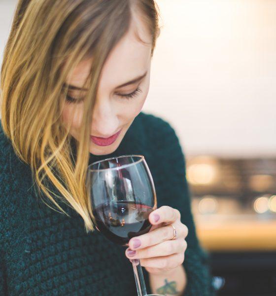 Få god vin på abonnement – skål!