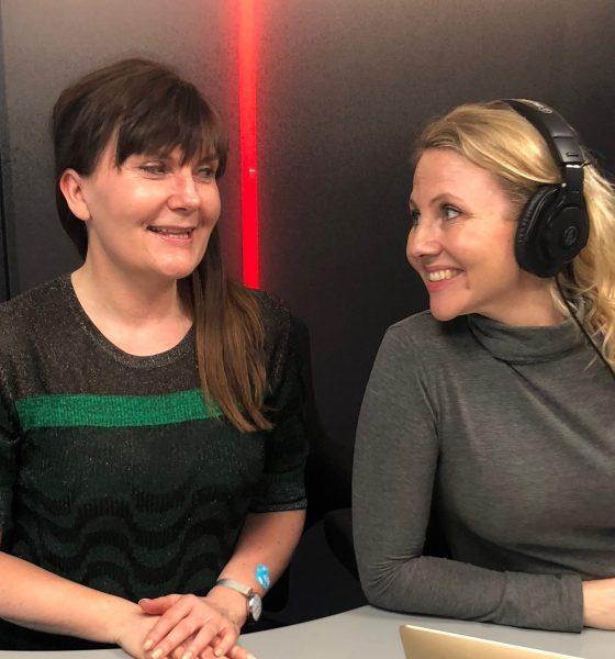 Podcast #296 Smuk i fremtiden – gadgets der gør dig skøn