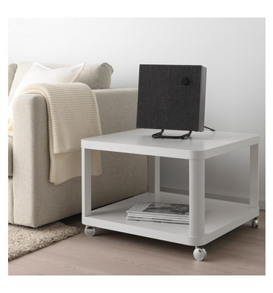 IKEA klar med trådløse højtalere