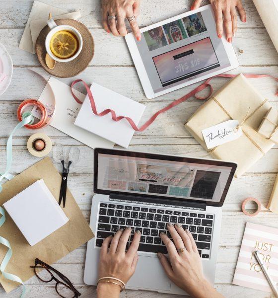 5 gadgetgaver til konfirmanden