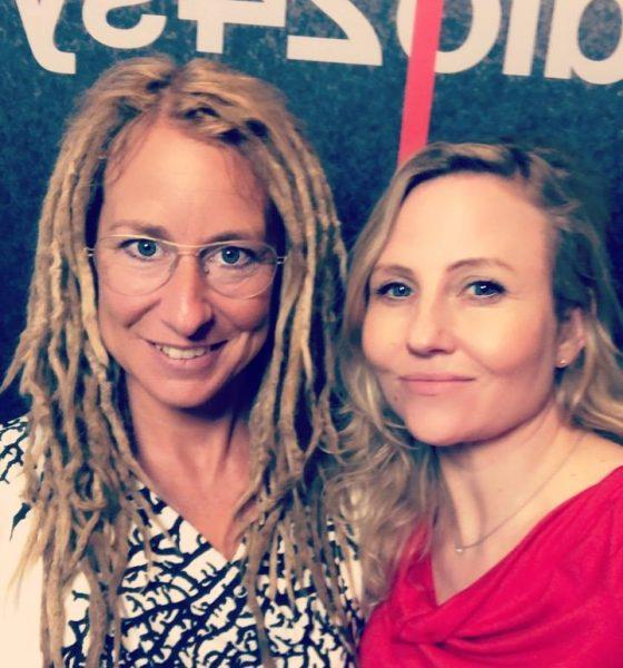 Podcast #300 Elektronista 3.0.0 – Jubilæumsprogram
