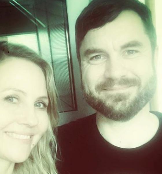 Podcast #303 Manden fra Amerika – nyt fra underholdningscentralen