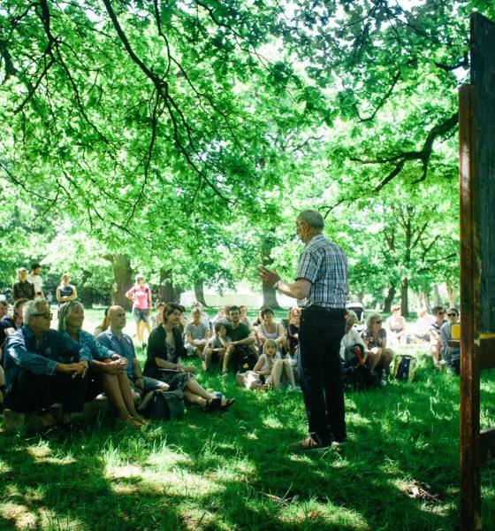 Bloom-festivalen gør videnskab tilgængelig for alle – 5 ting, du skal opleve