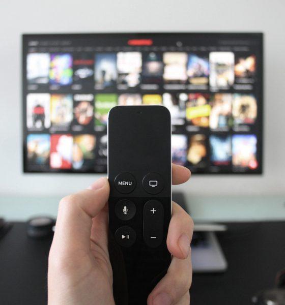"""Vi vil have både streaming og """"flow tv"""""""