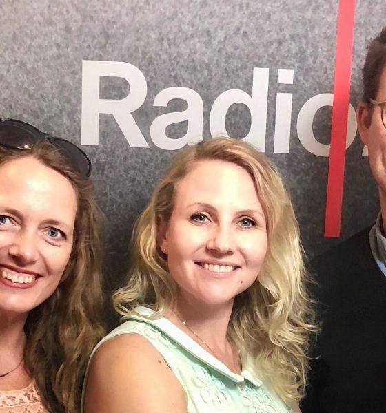Podcast #305 Er humaniora teknologiens nye bedste ven?
