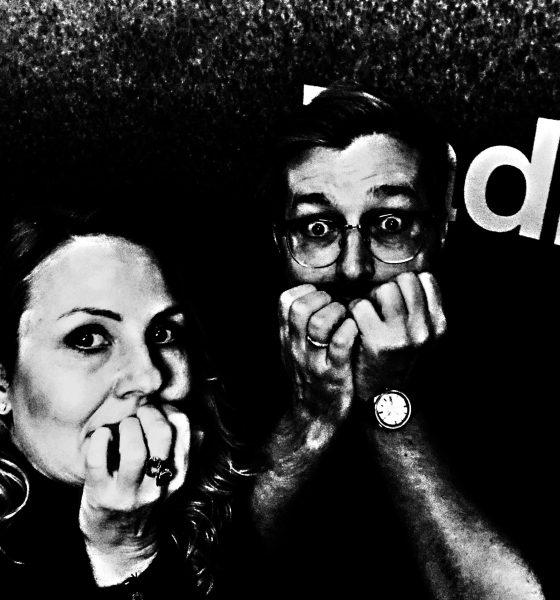 Podcast #320 Happy Halloween! Tech der skræmmer livet af dig