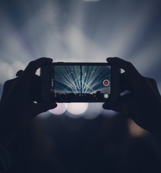 3 apps, der gør dine fotos endnu bedre