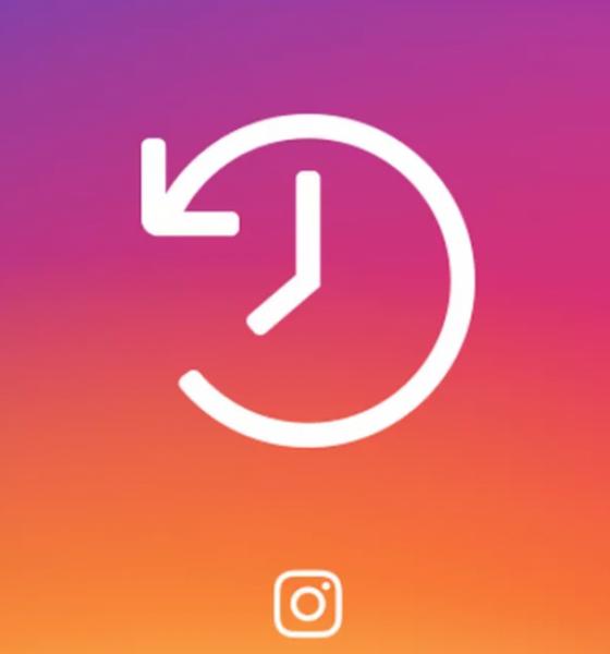 Sådan finder du et arkiveret billede på Instagram