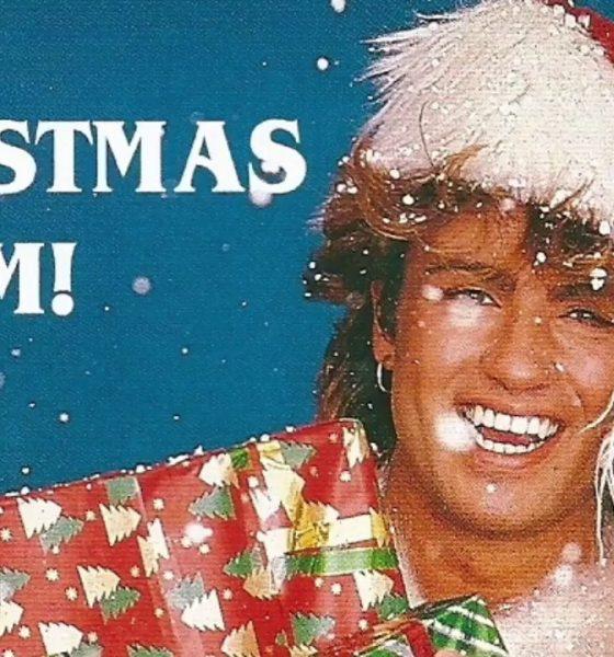 Julens 10 mest streamede sange- lyt lige her!