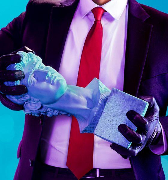 Dansk spilfirma fylder 20 år og udgiver et af årets mest ventede spil