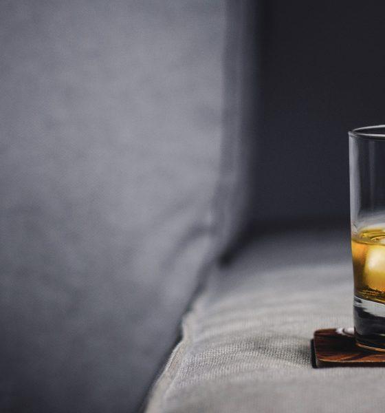 Bliv klogere på din whisky