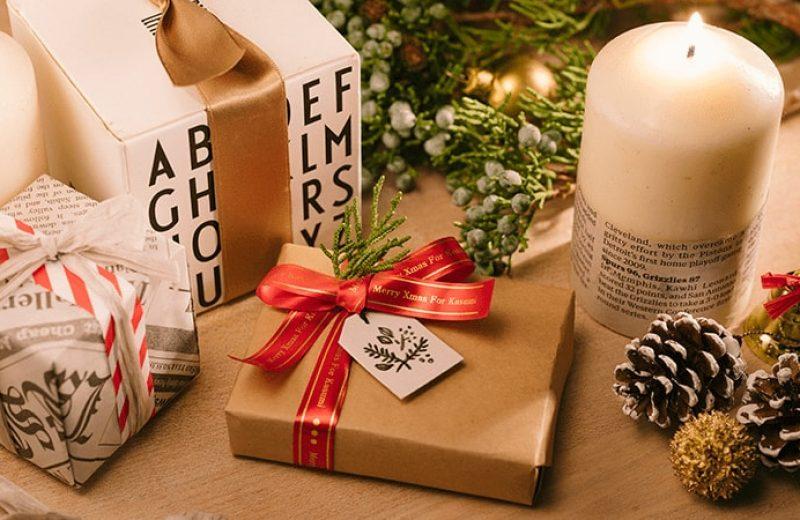 3. Advents-giveaway – Vind lækker lyd, genial krea-gadget og digital hygge til børnene