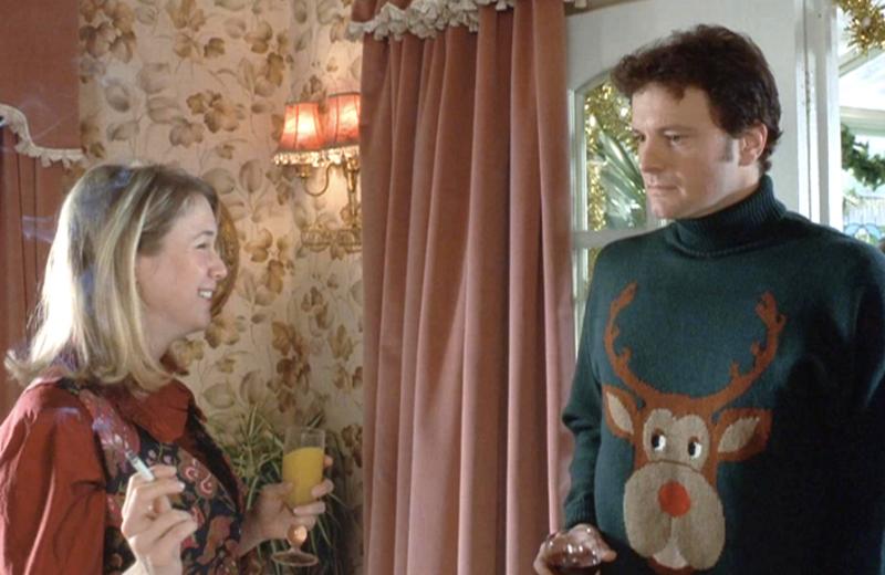 5 hyggelige julefilm, du kan streame