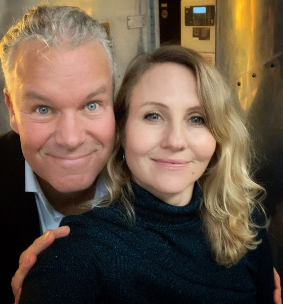 Podcast #332 Sherlock og Moriarty – to sider af en shitstorm